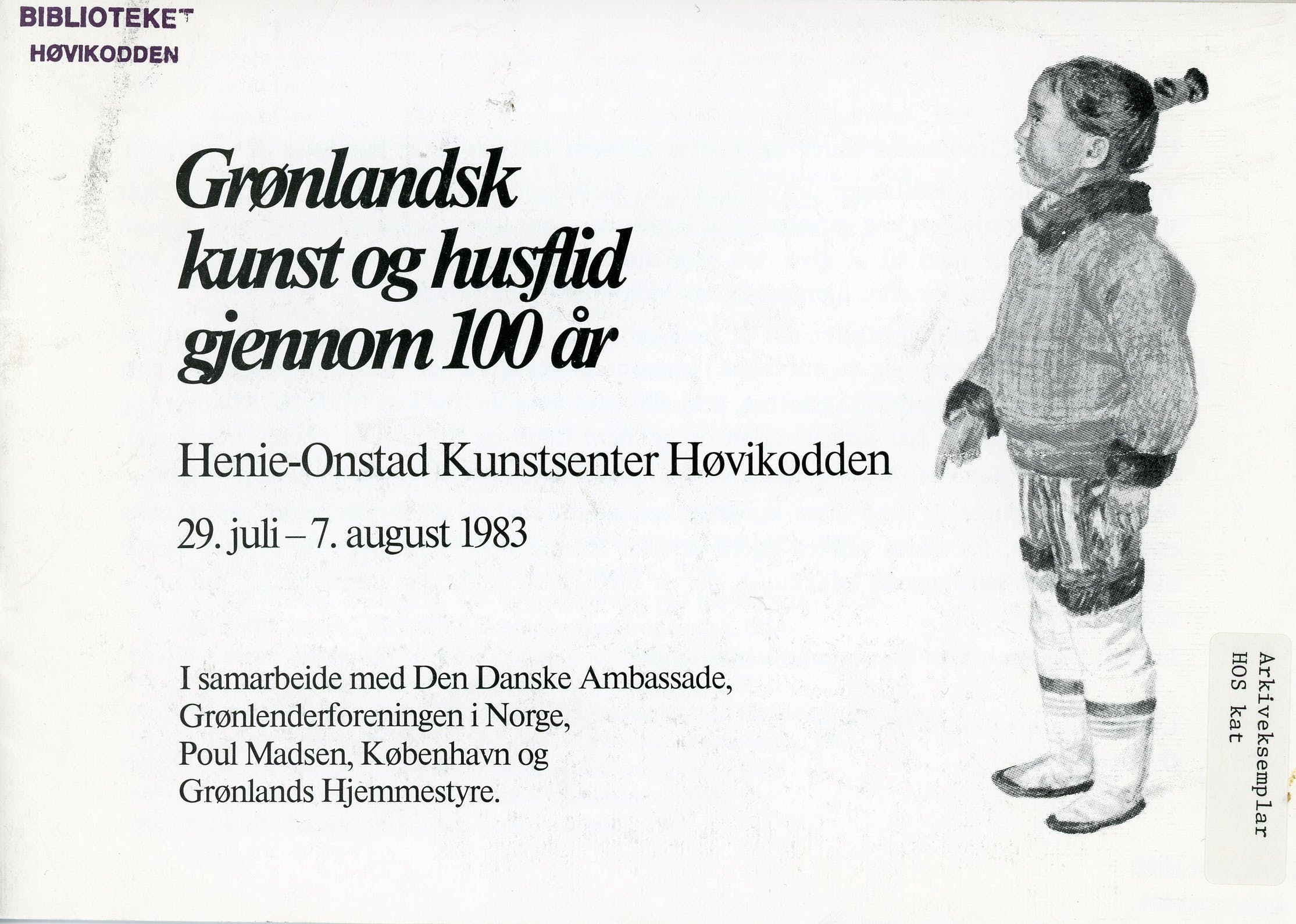 Grønland001