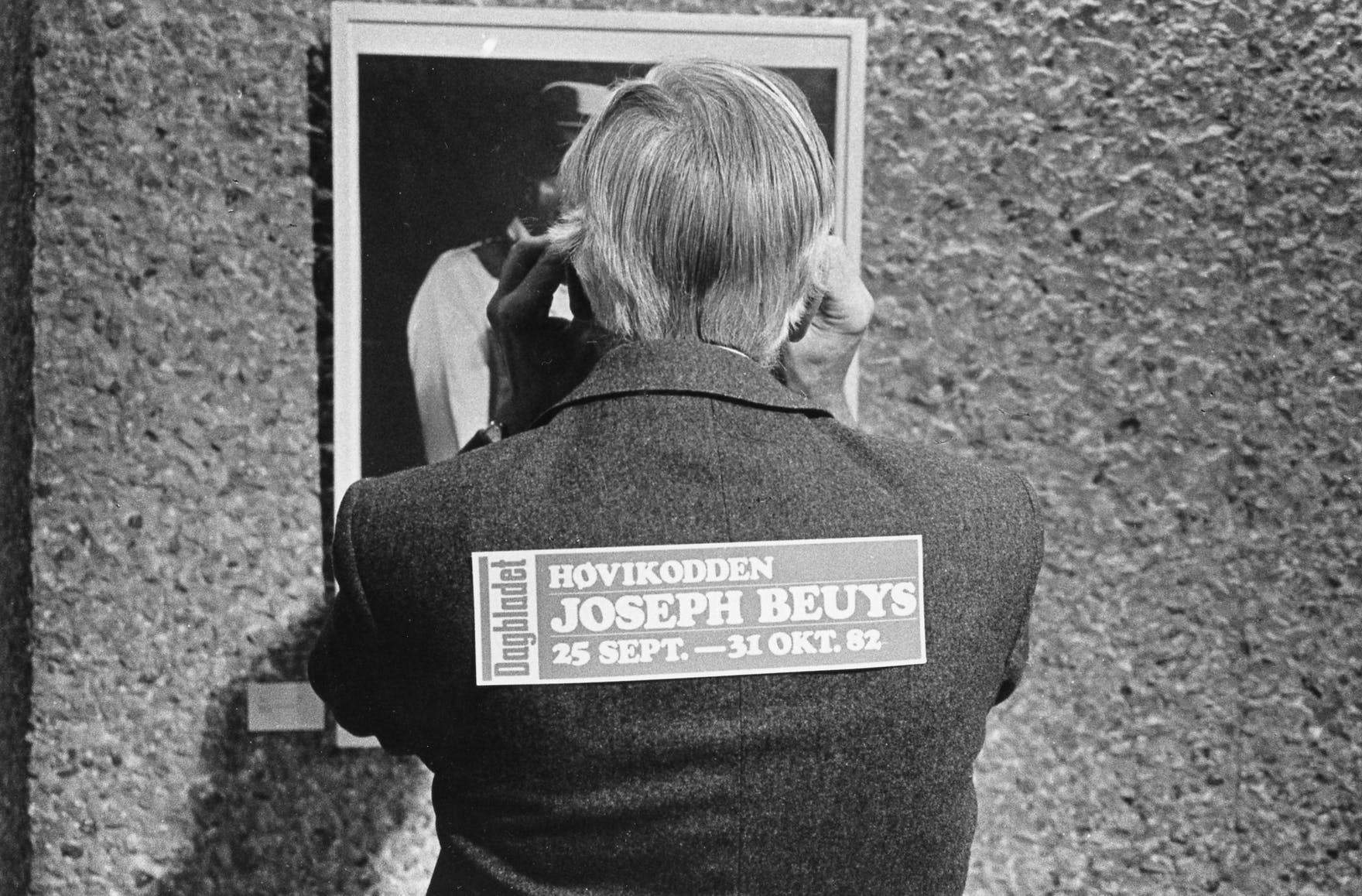 Beuys020