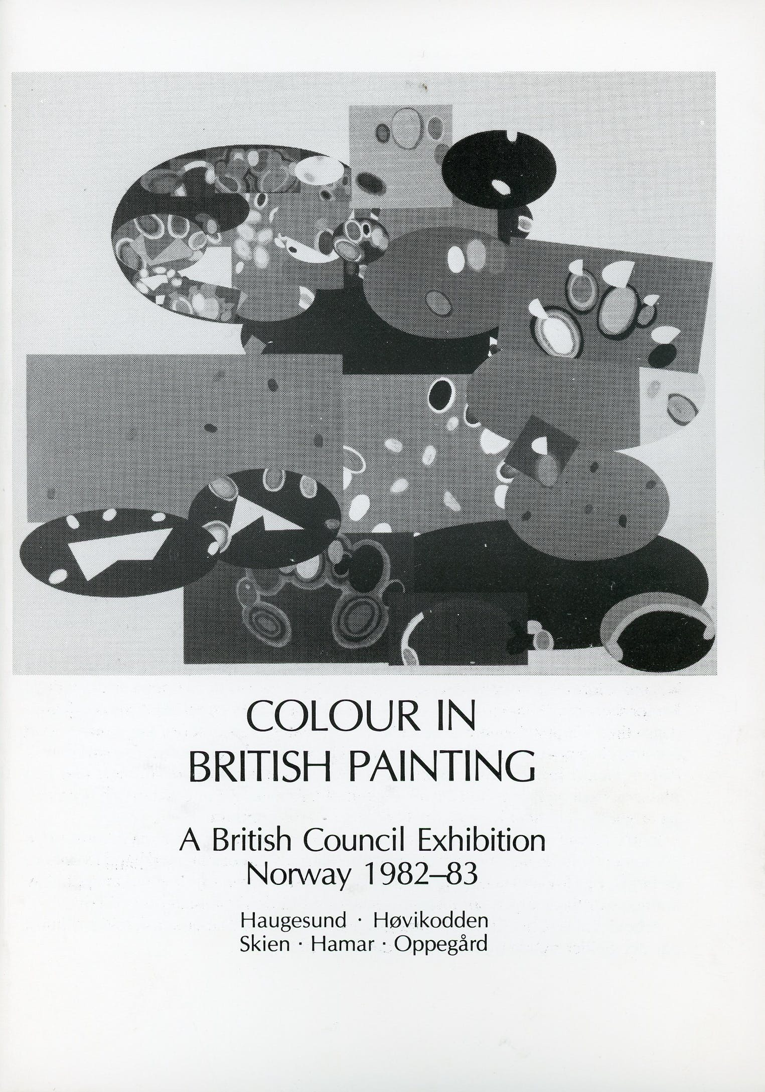 Colourinbritishpainting001