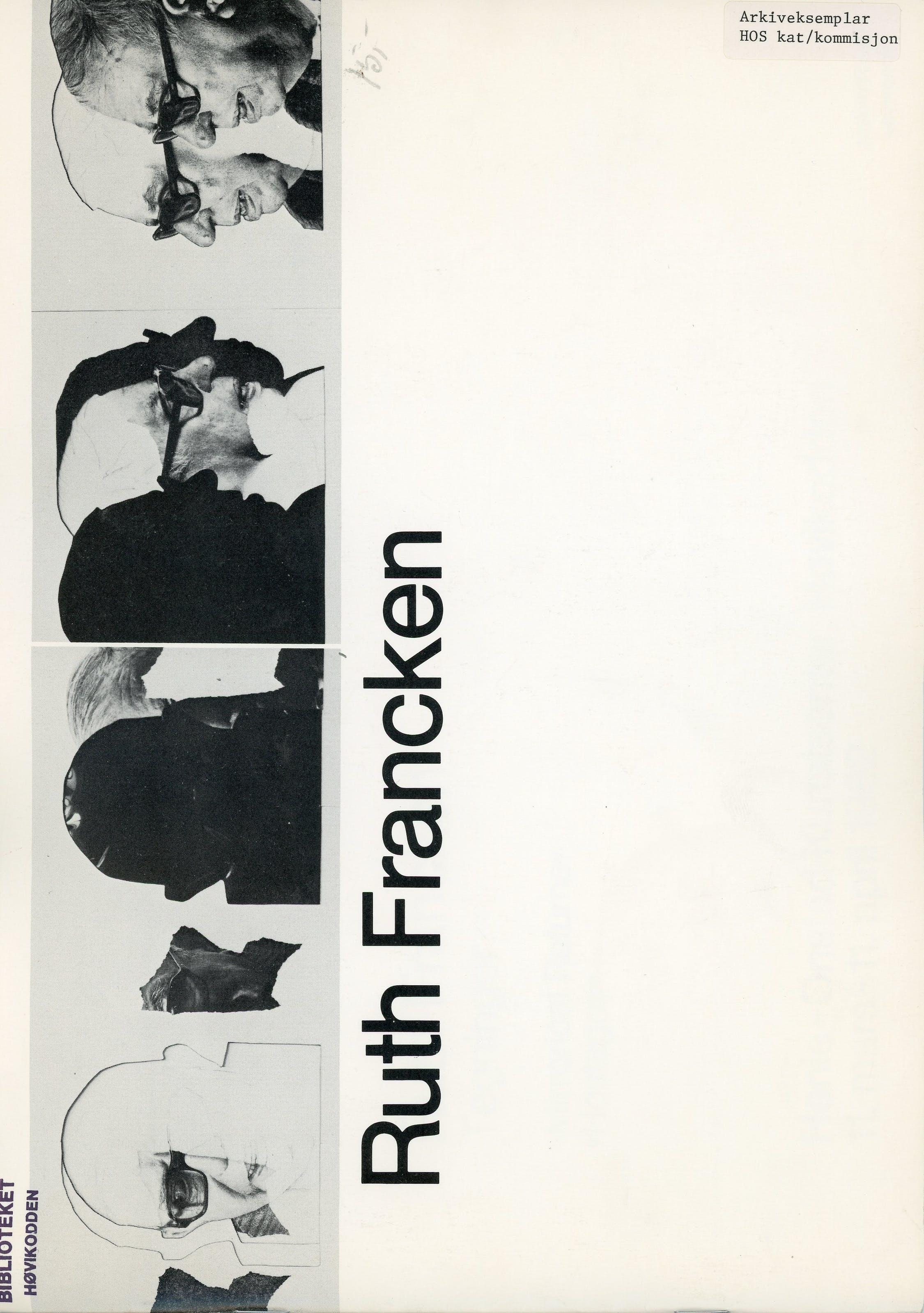 Francken011