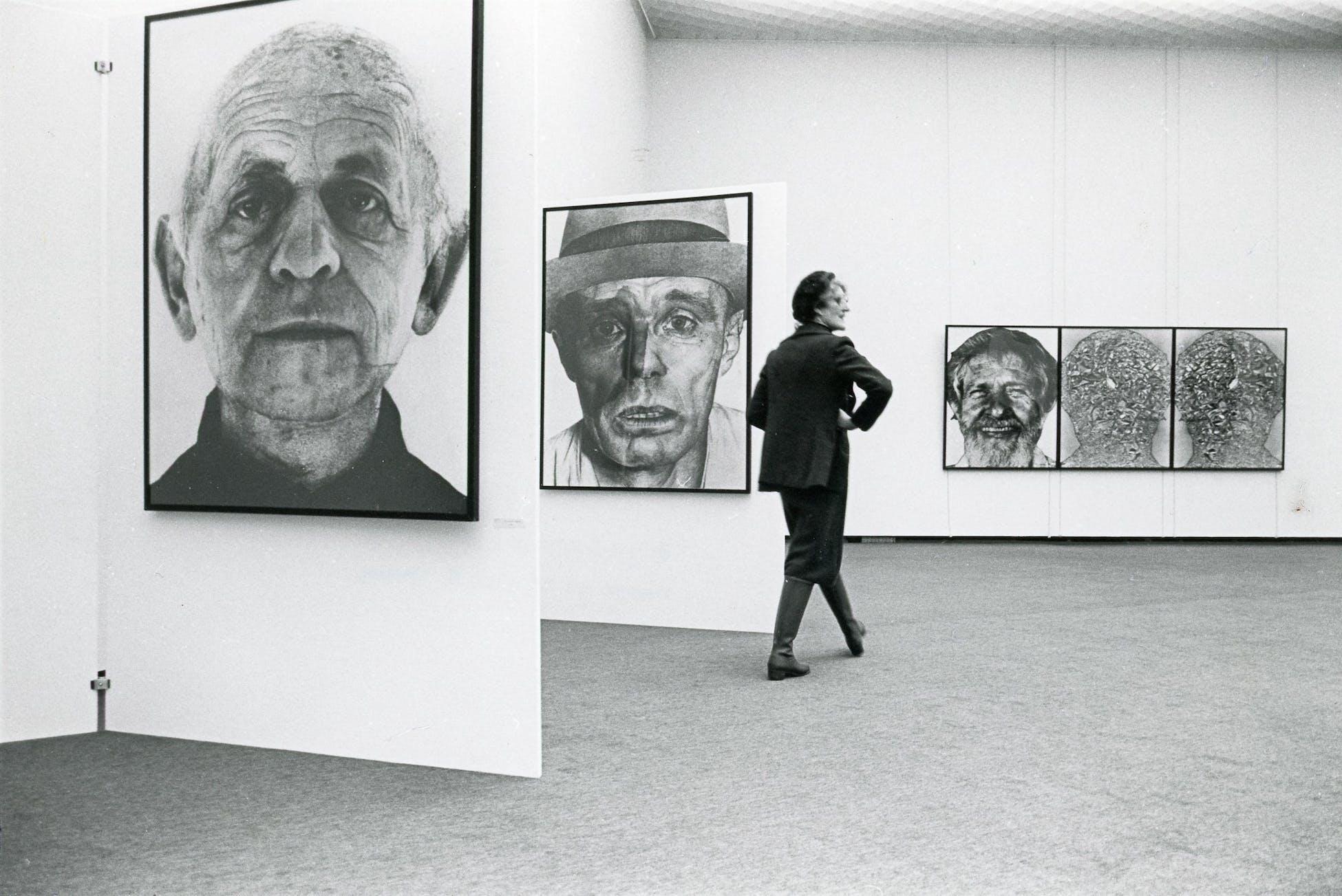 Francken014