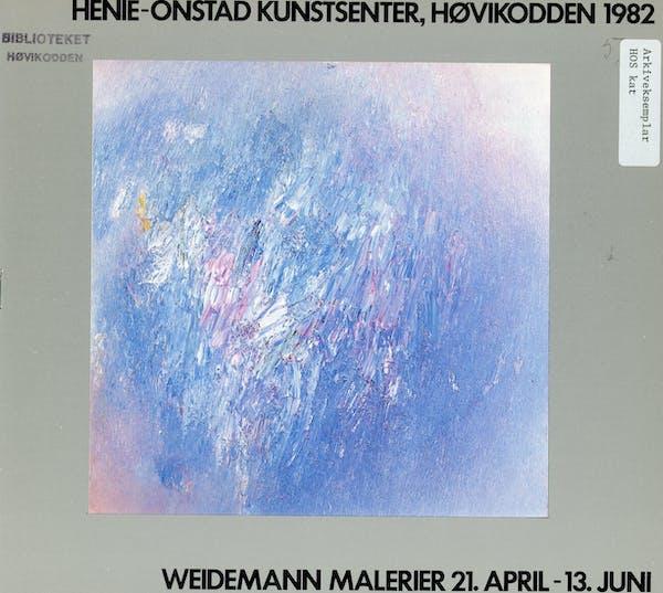 Weidemann013