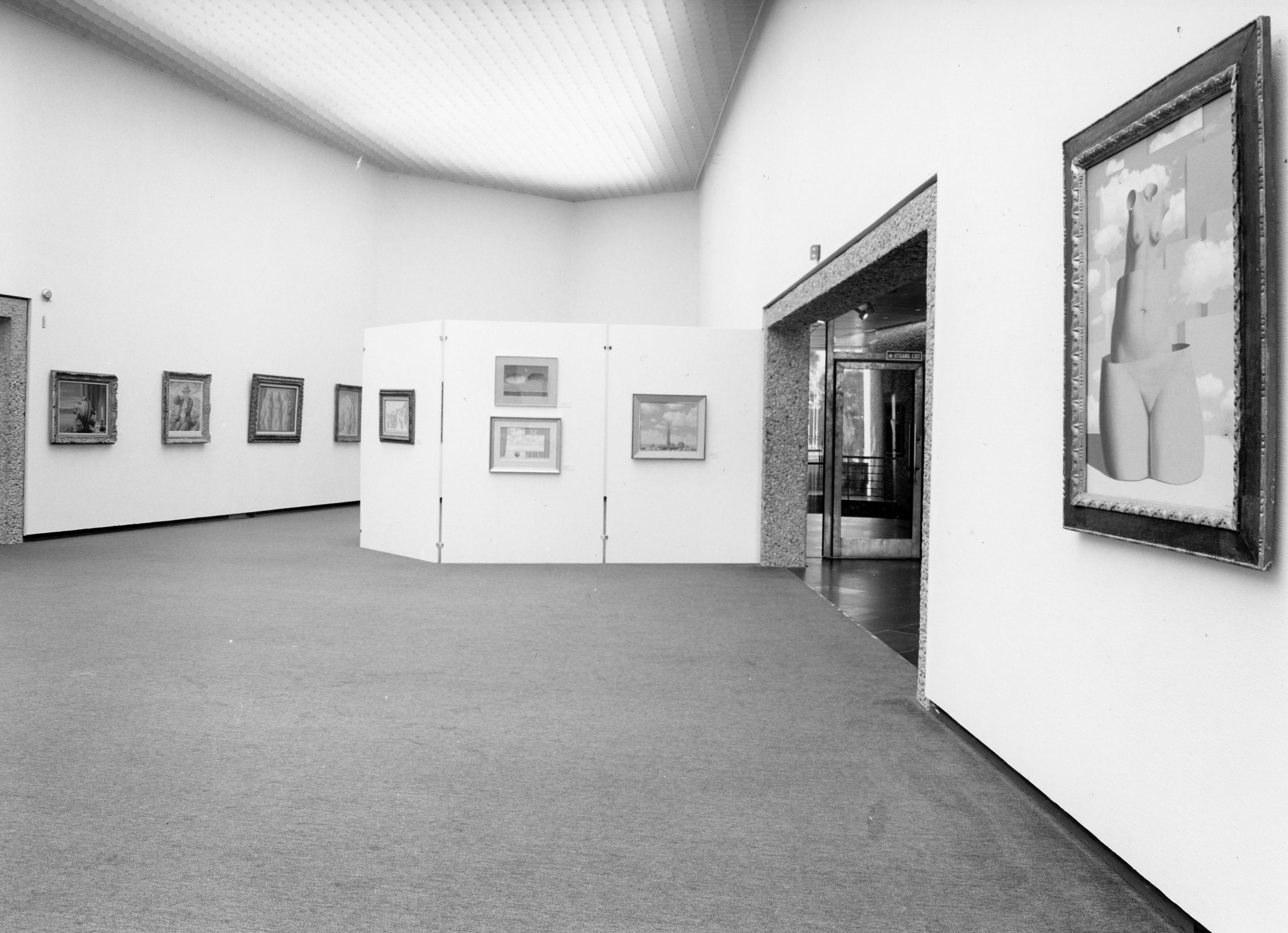 Magritte002