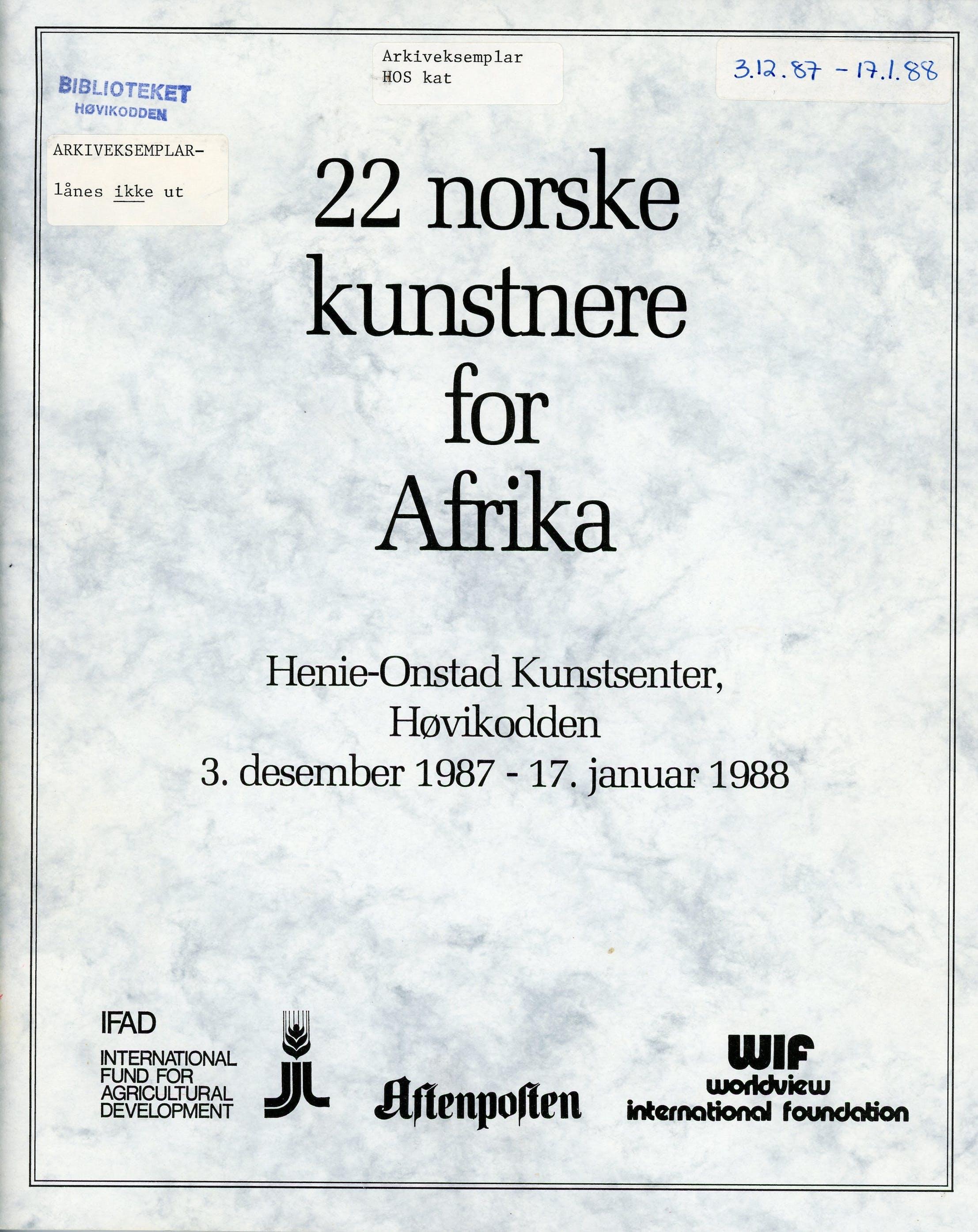 Kunstforafrika002