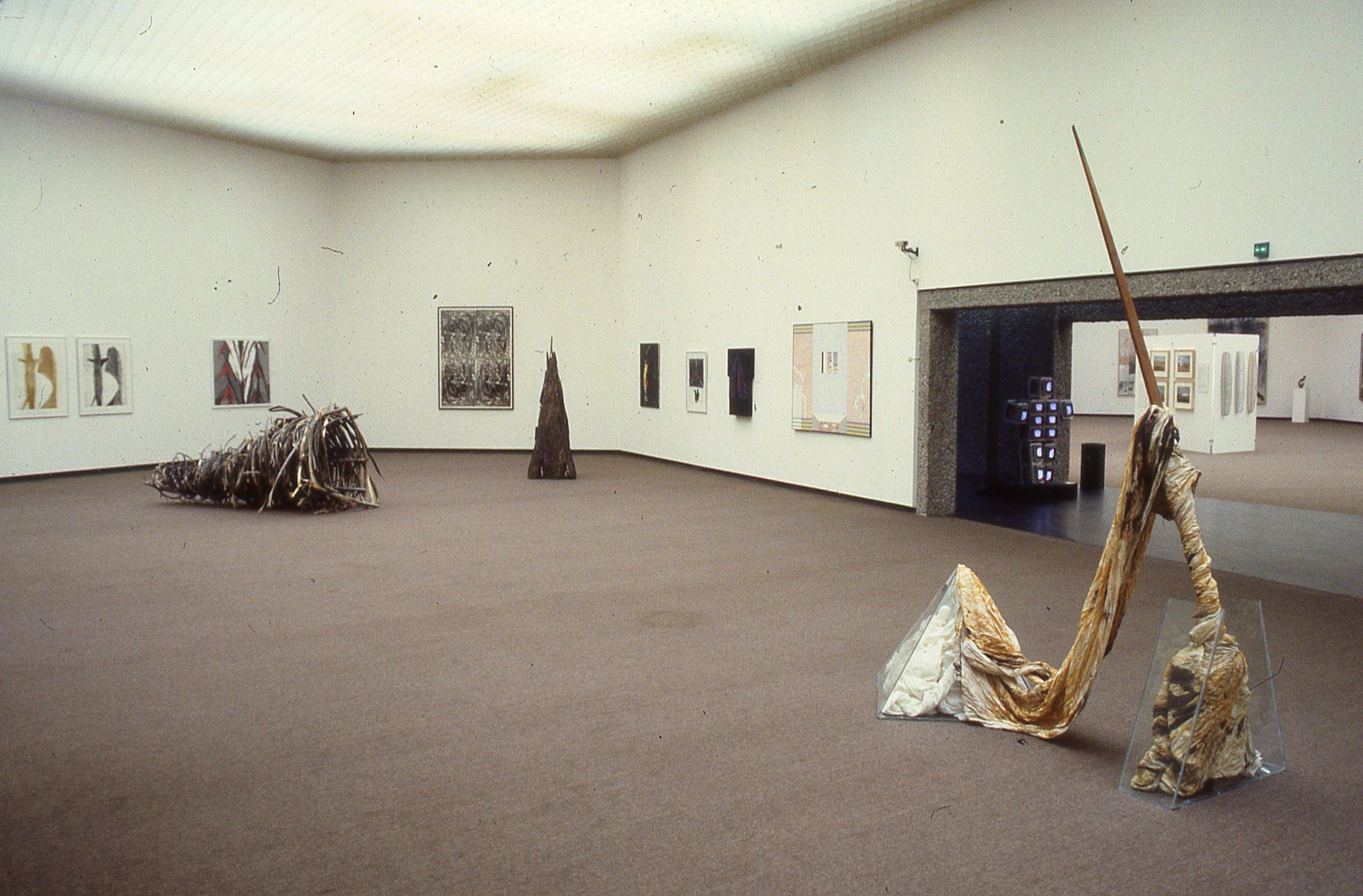 Kunstforafrika005