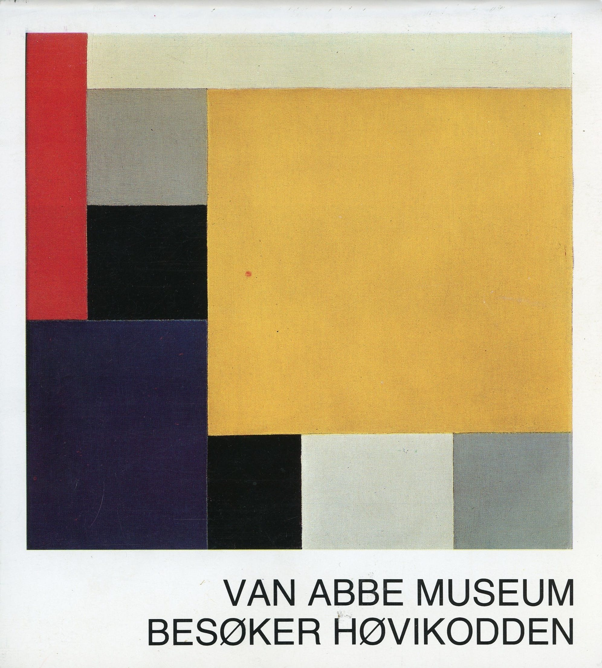 Vanabbe002
