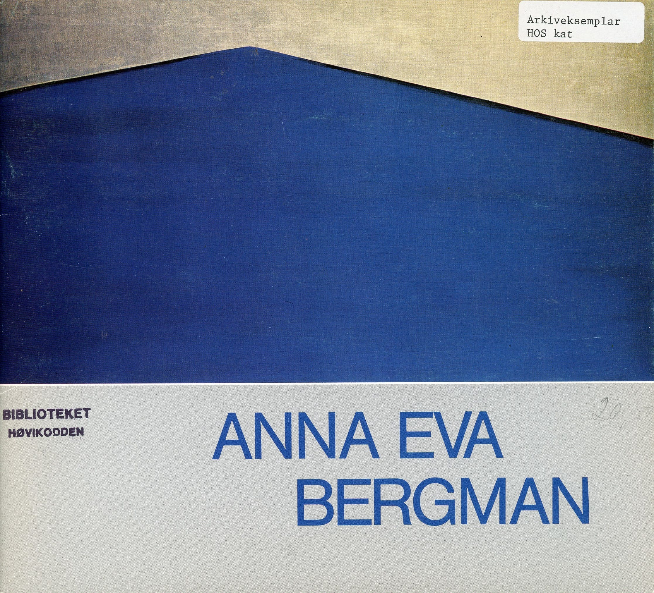 Bergman001