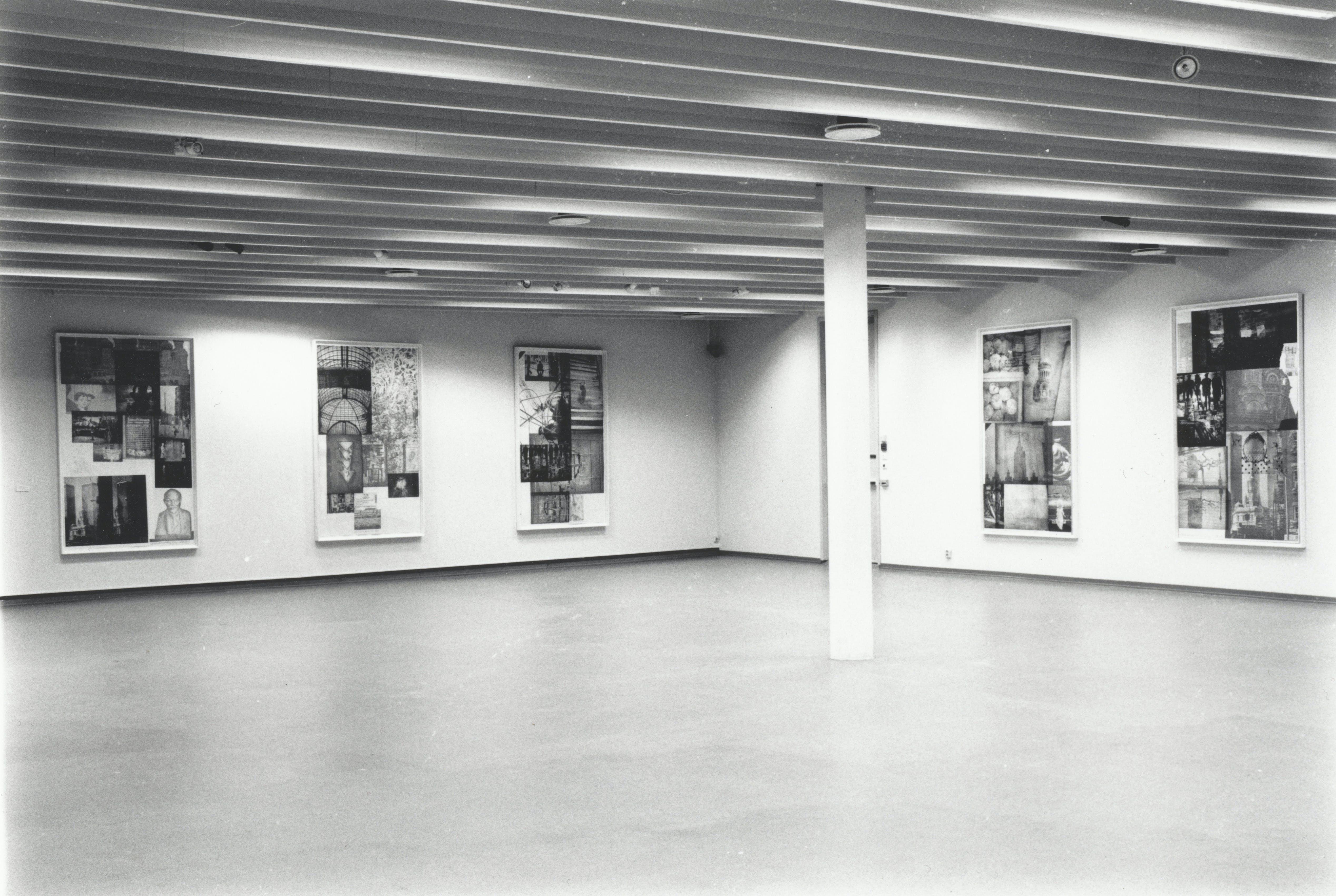 Rauschenberg001