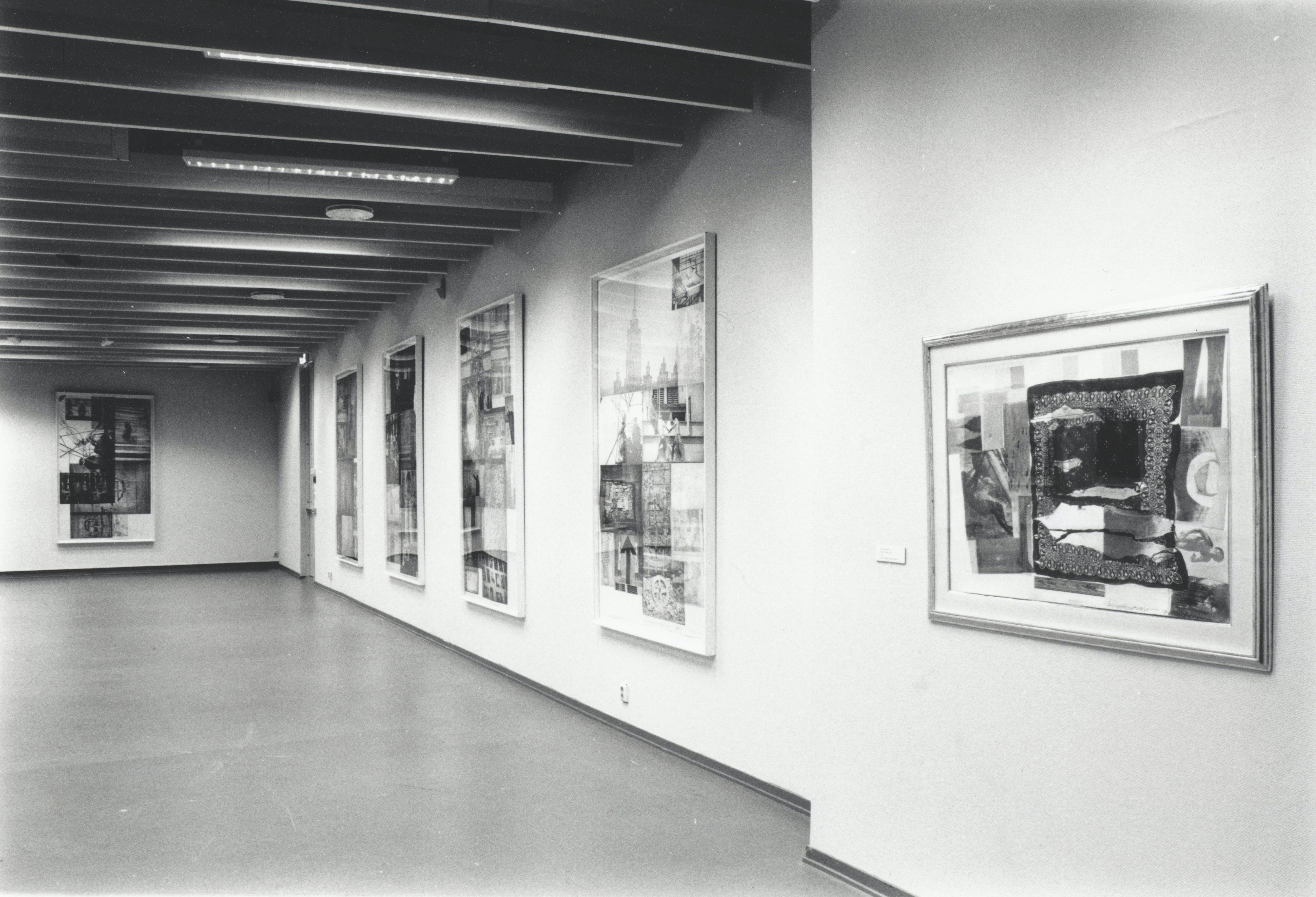 Rauschenberg003