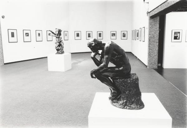 Rodin002