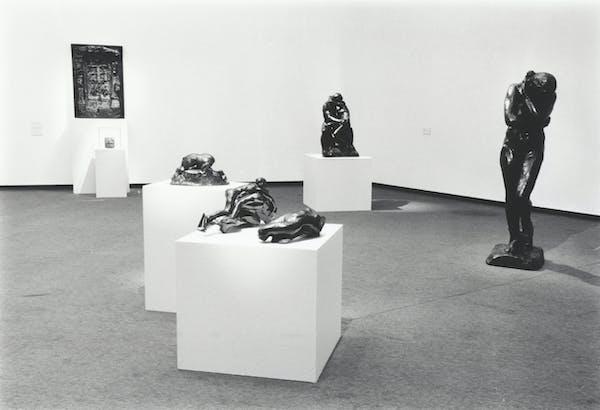 Rodin004