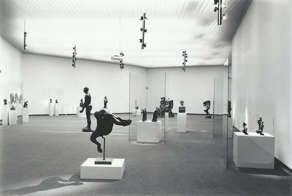 Rodin005
