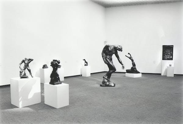 Rodin008