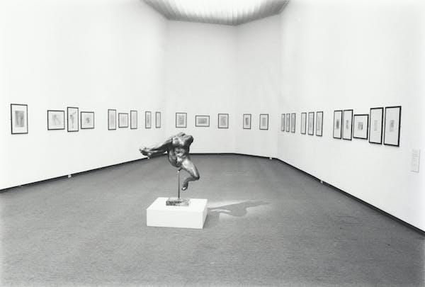 Rodin012