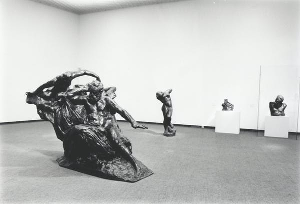 Rodin016