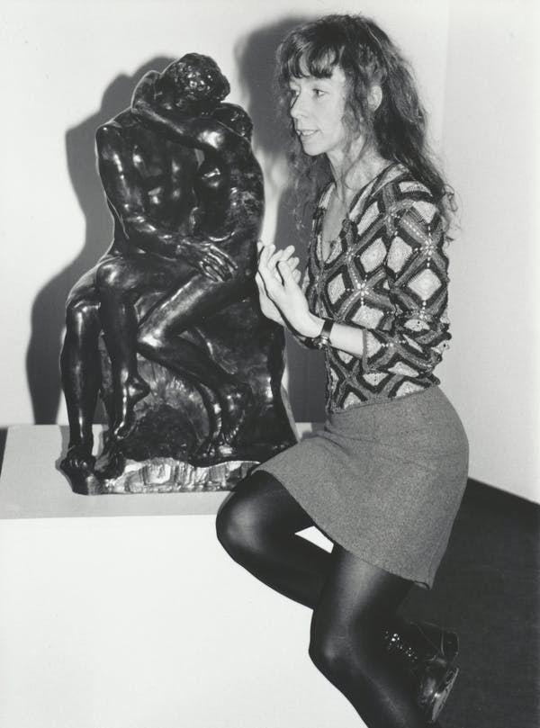 Rodin019