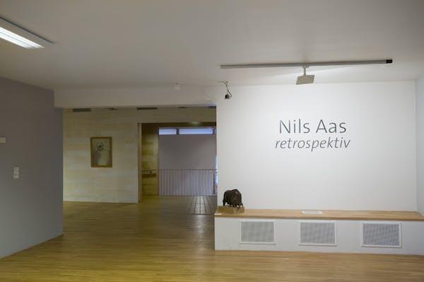 Nils Aas DSC 1008 3