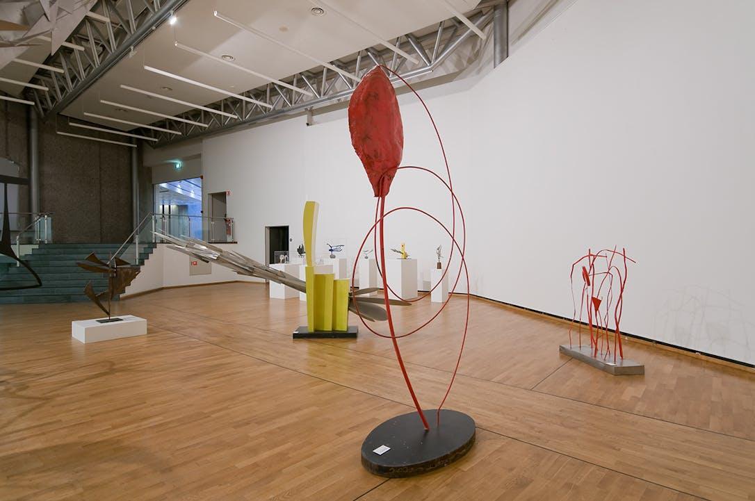 Moderne Kunst DSC 3609 15