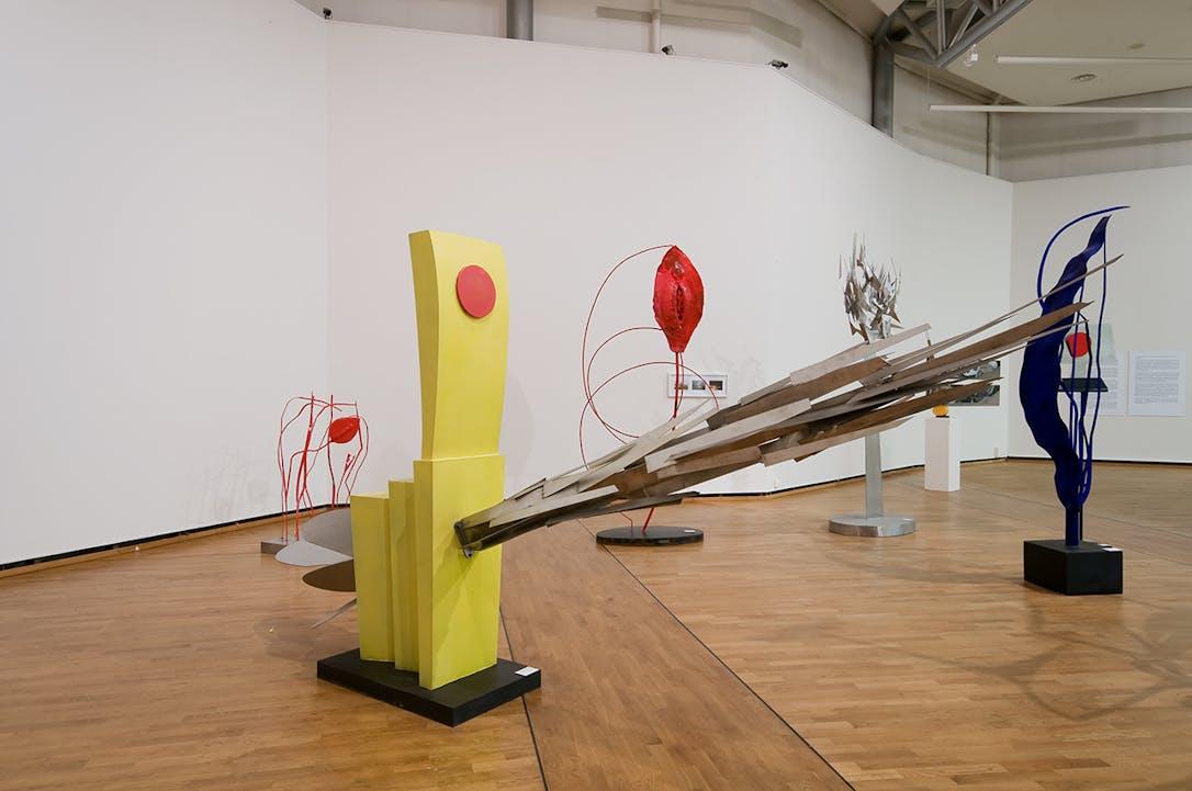 Moderne Kunst DSC 3609 16
