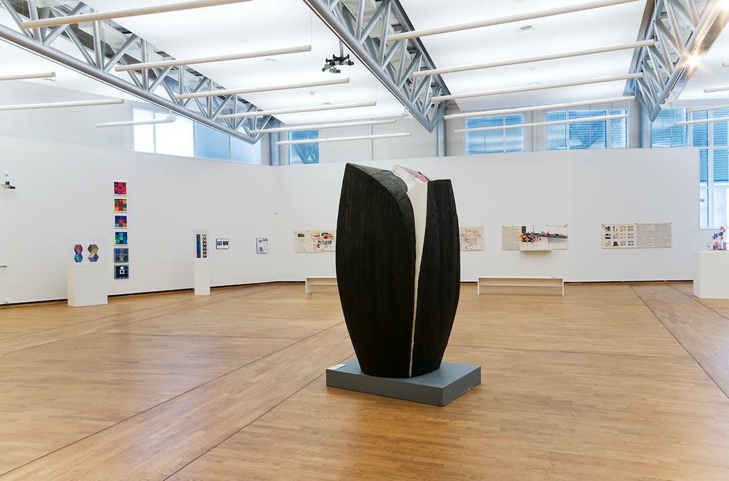 Moderne Kunst DSC 3609 2