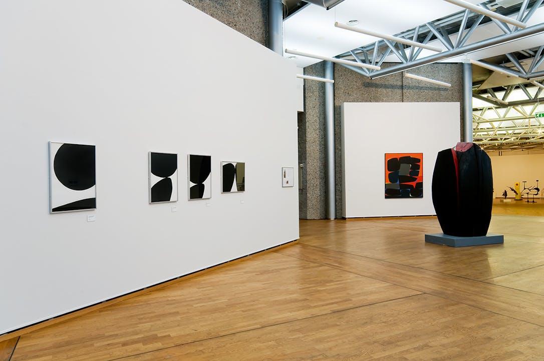Moderne Kunst DSC 3609 5
