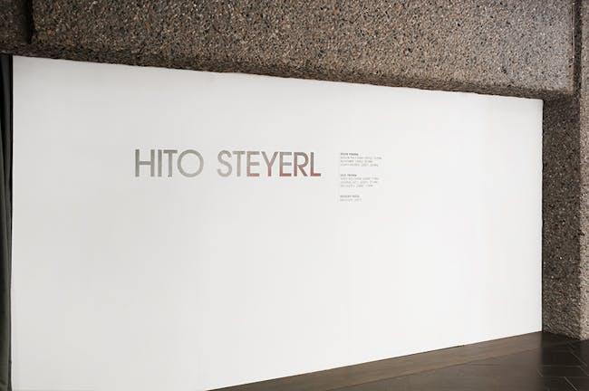 HITO DSC3275 2