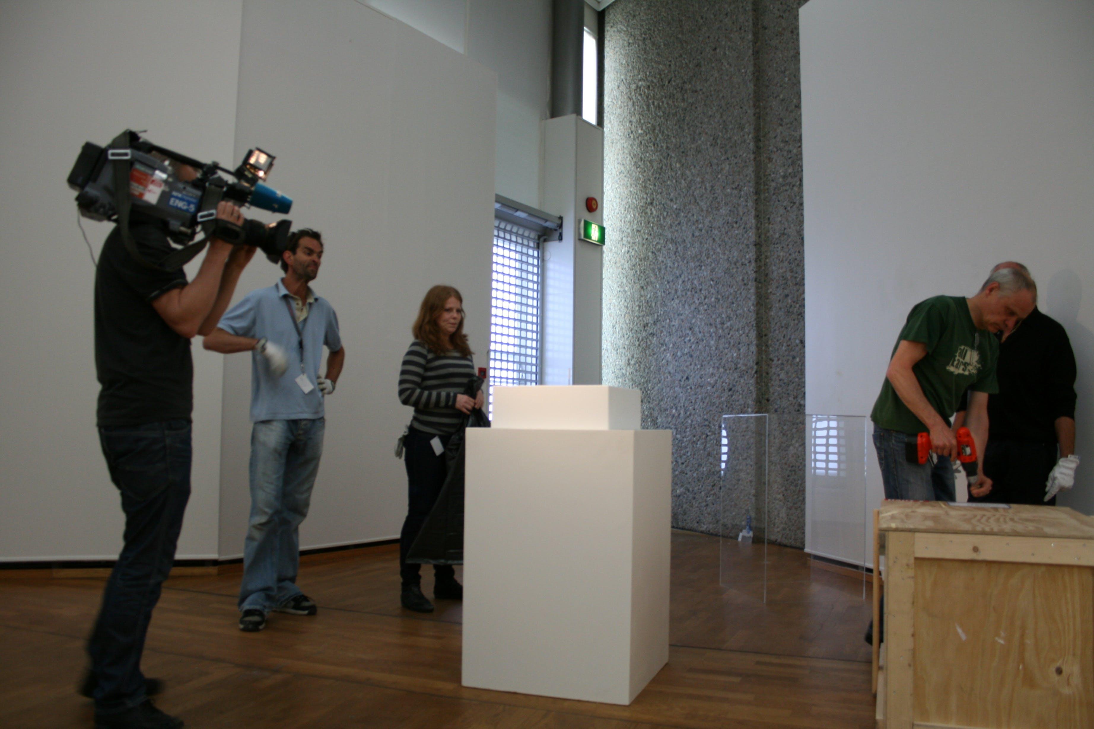 Miró 014