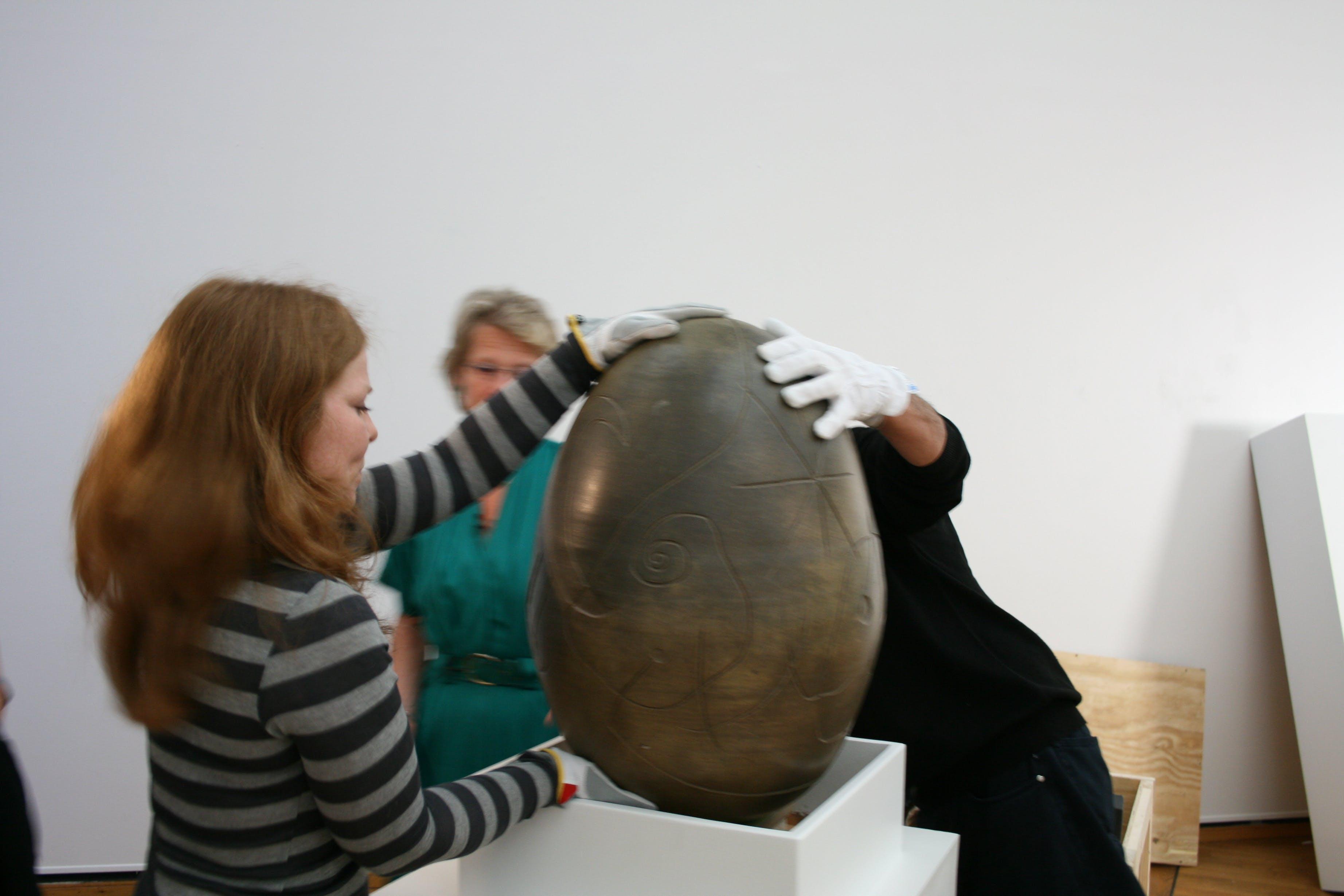 Miró 036