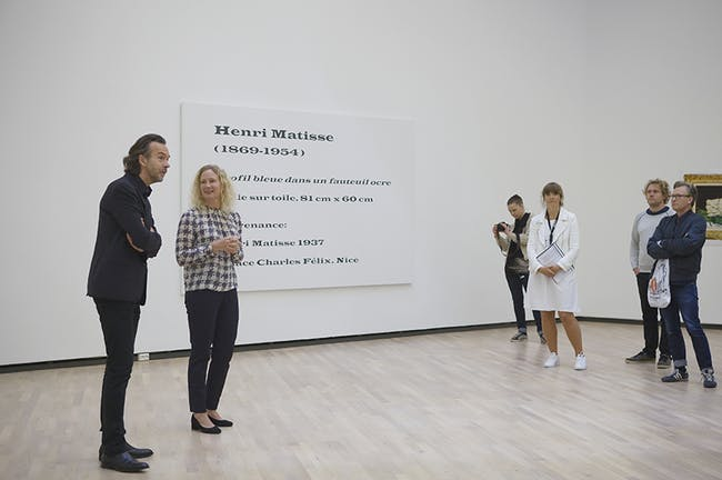 Matisse MG 0158