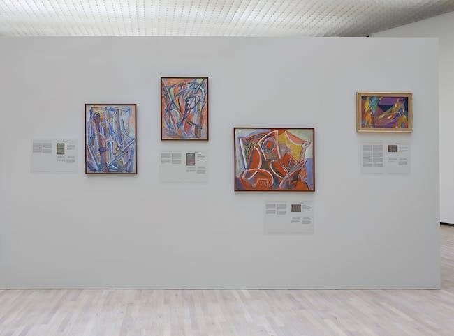Matisse MG 0530