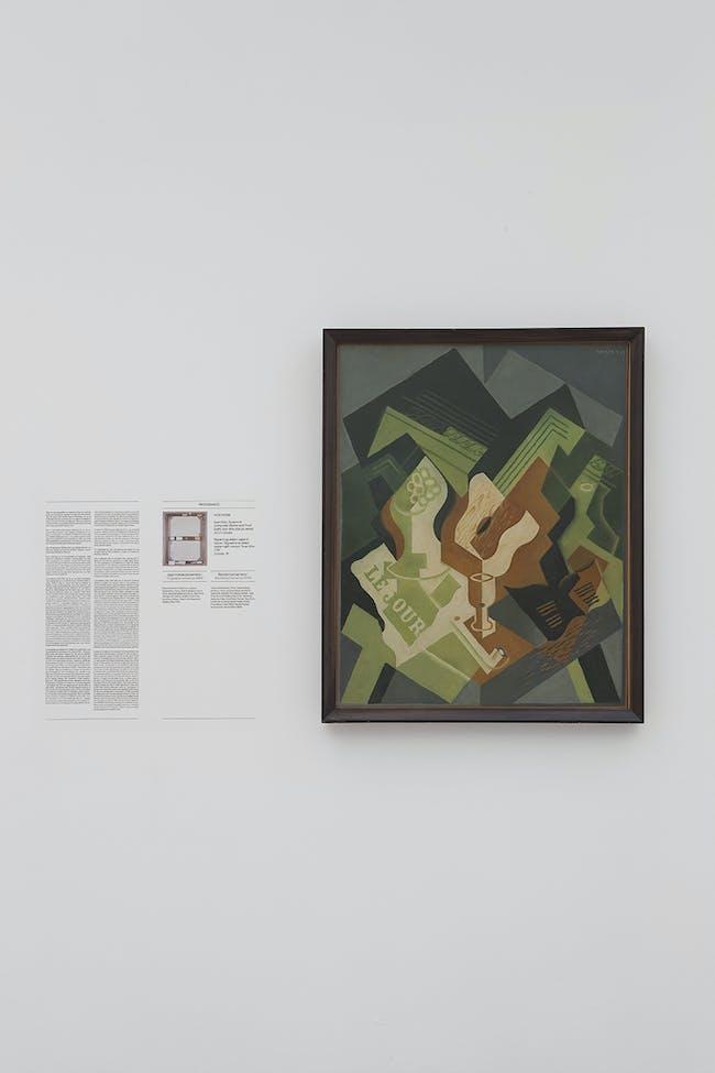 Matisse MG 0896