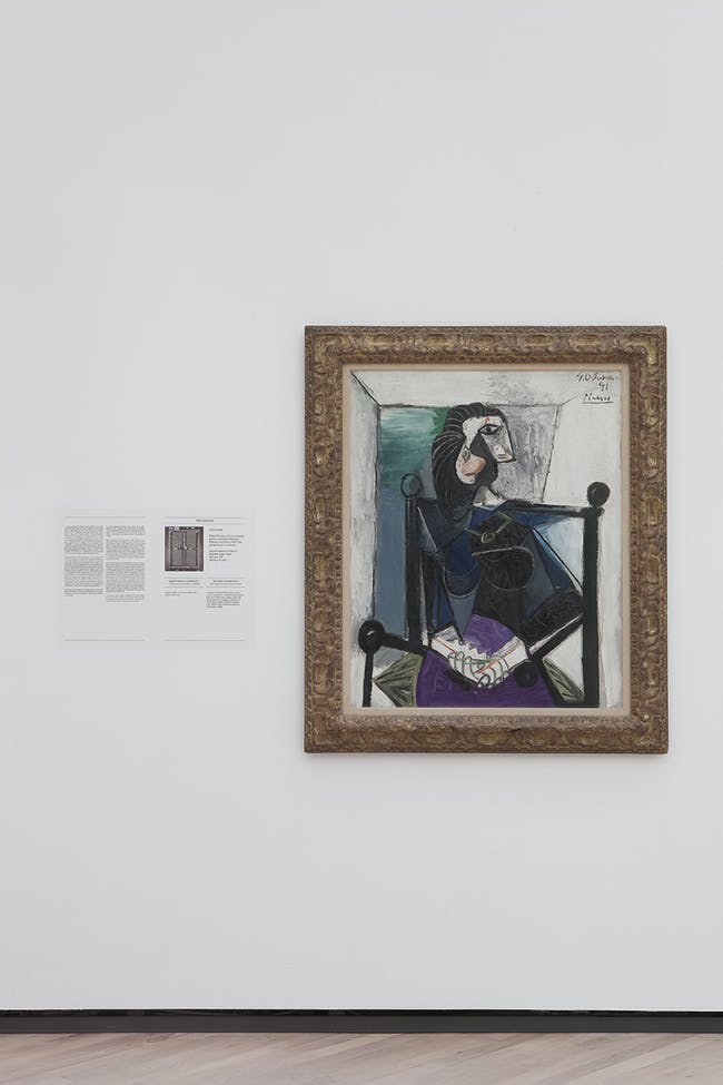 Matisse MG 0897