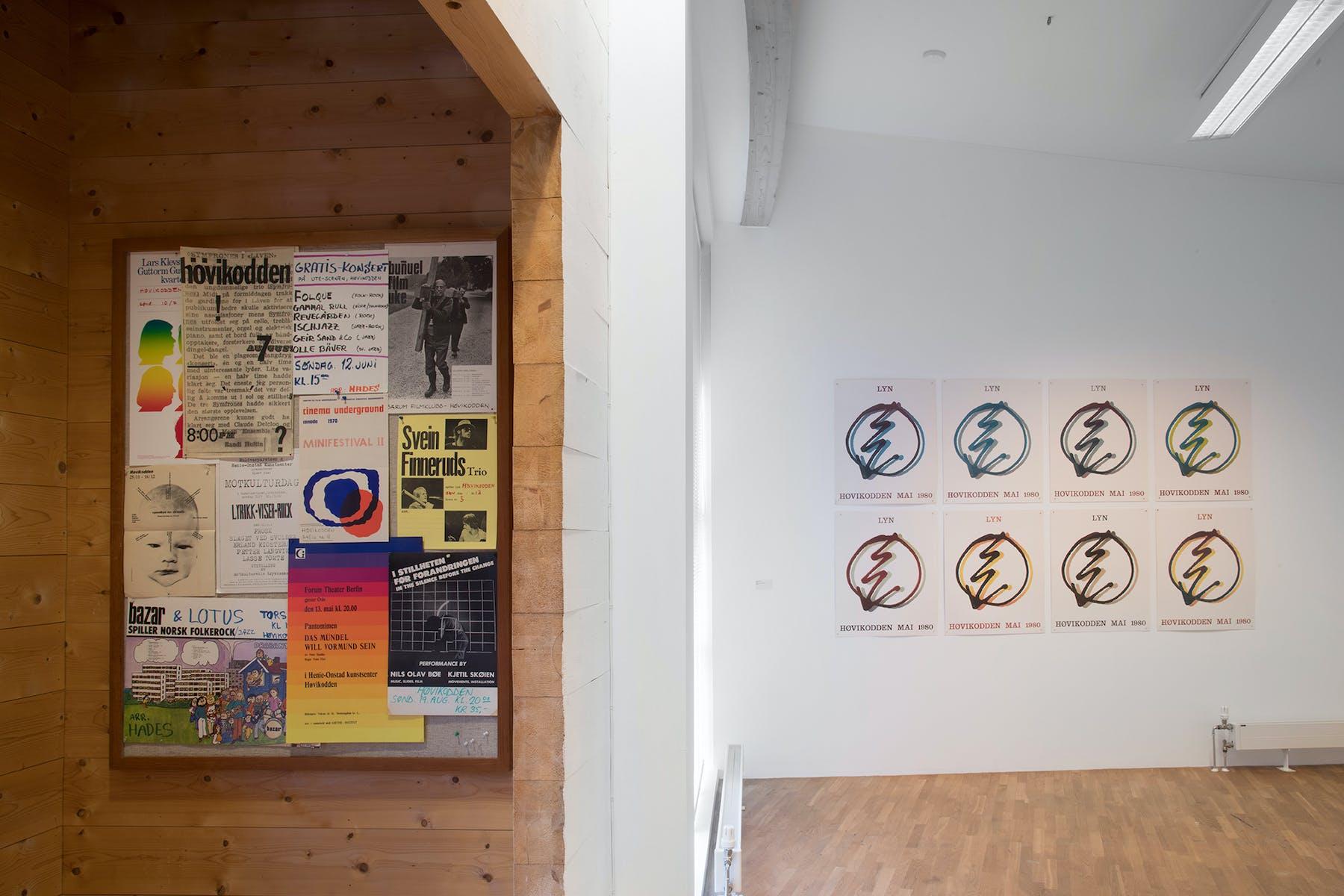 Plakater DSC1840
