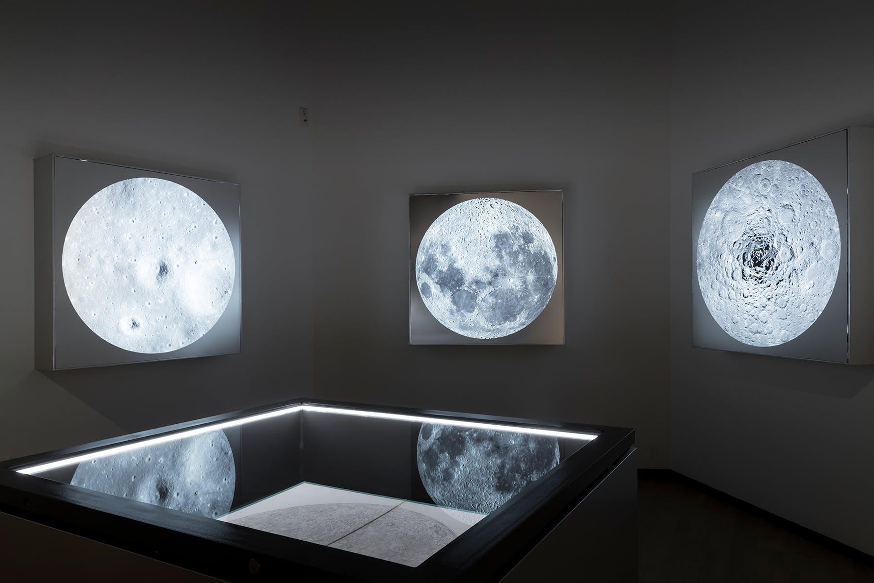 Månen DSC2217