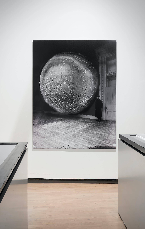 Månen DSC2222