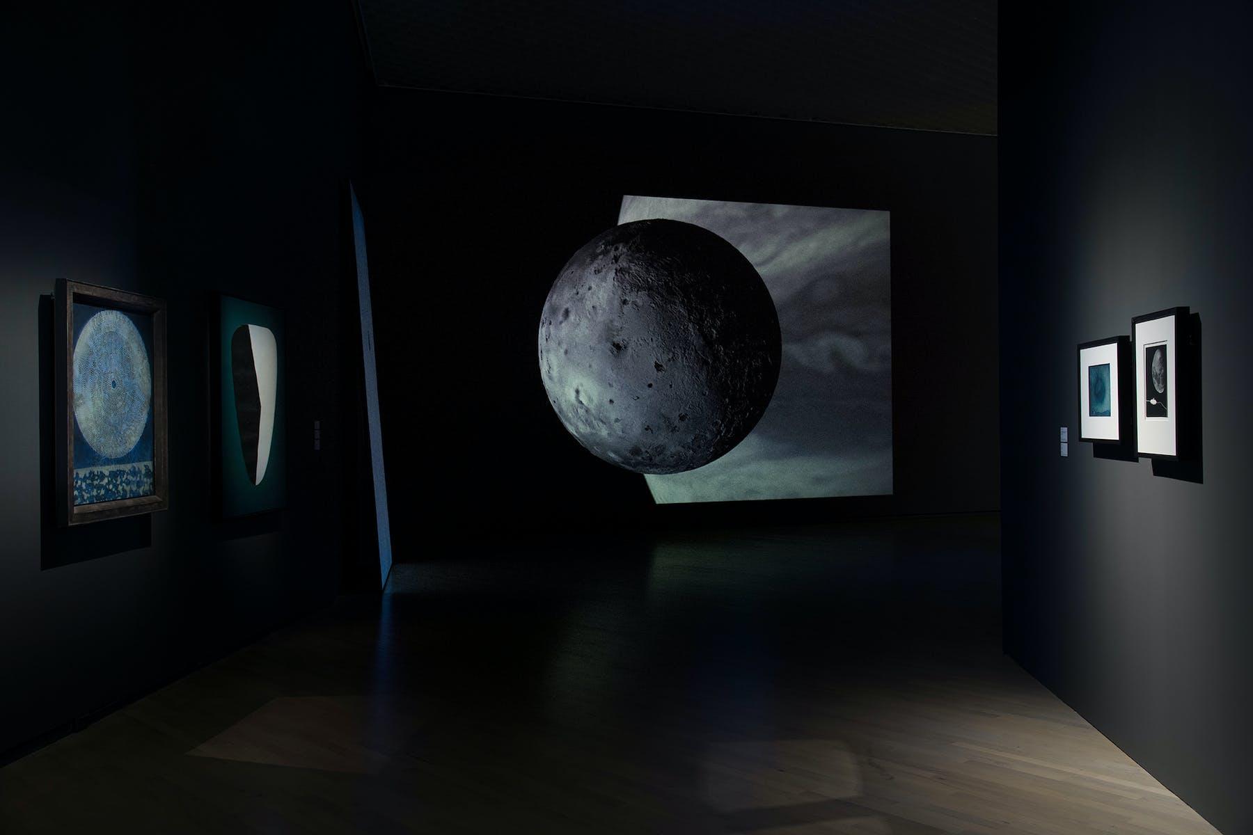 Månen DSC2275