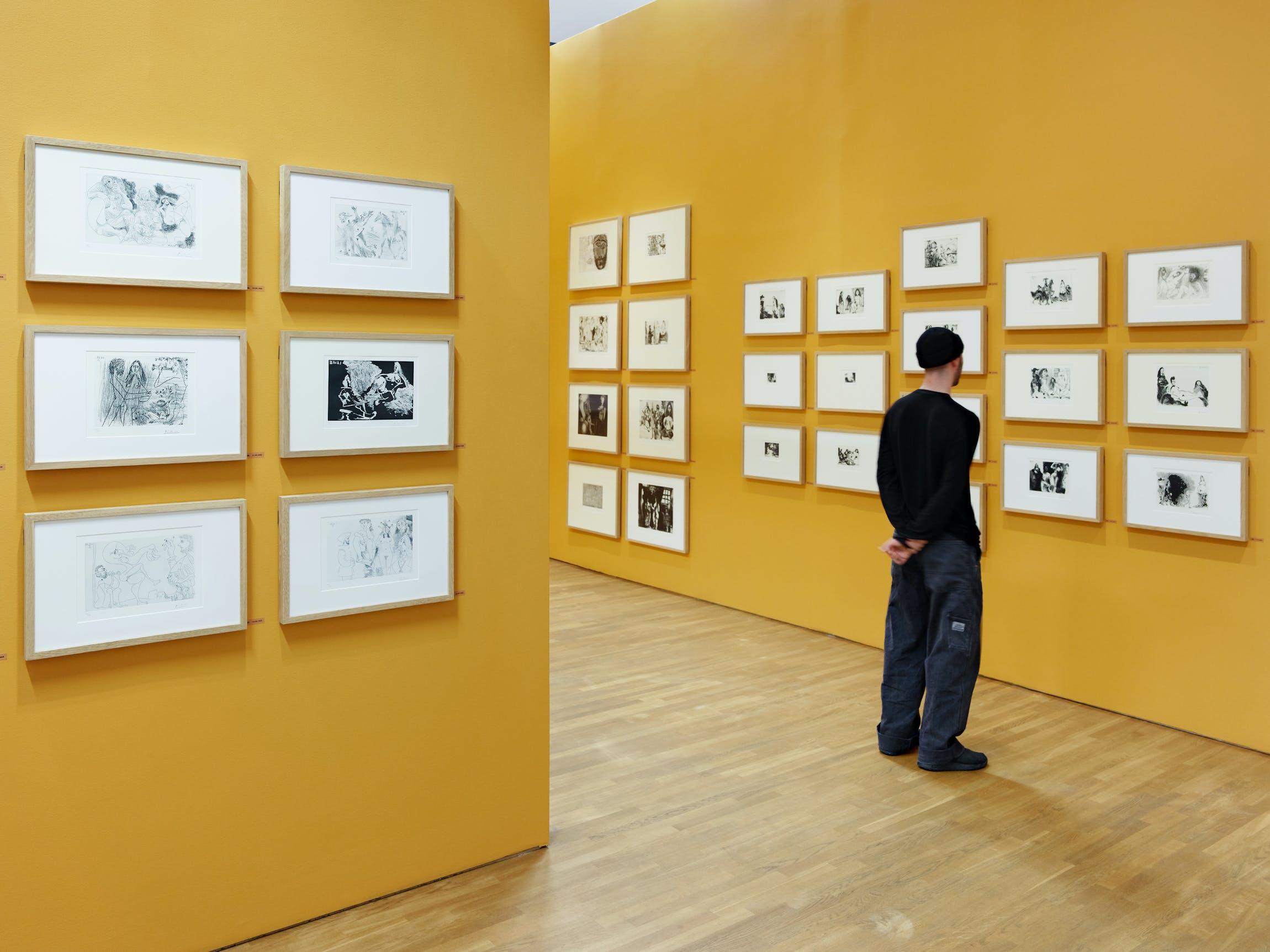 1912 CH HOK Picasso 0115
