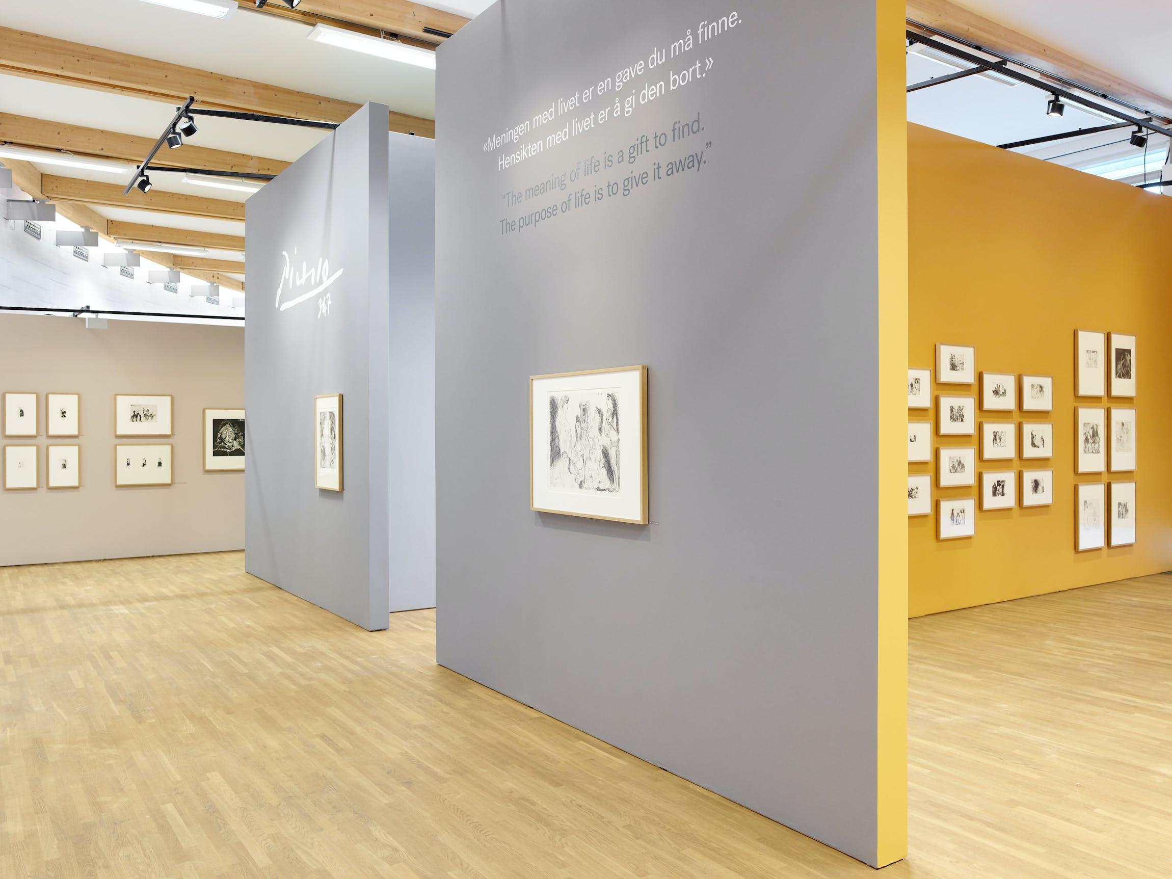 1912 CH HOK Picasso 0168