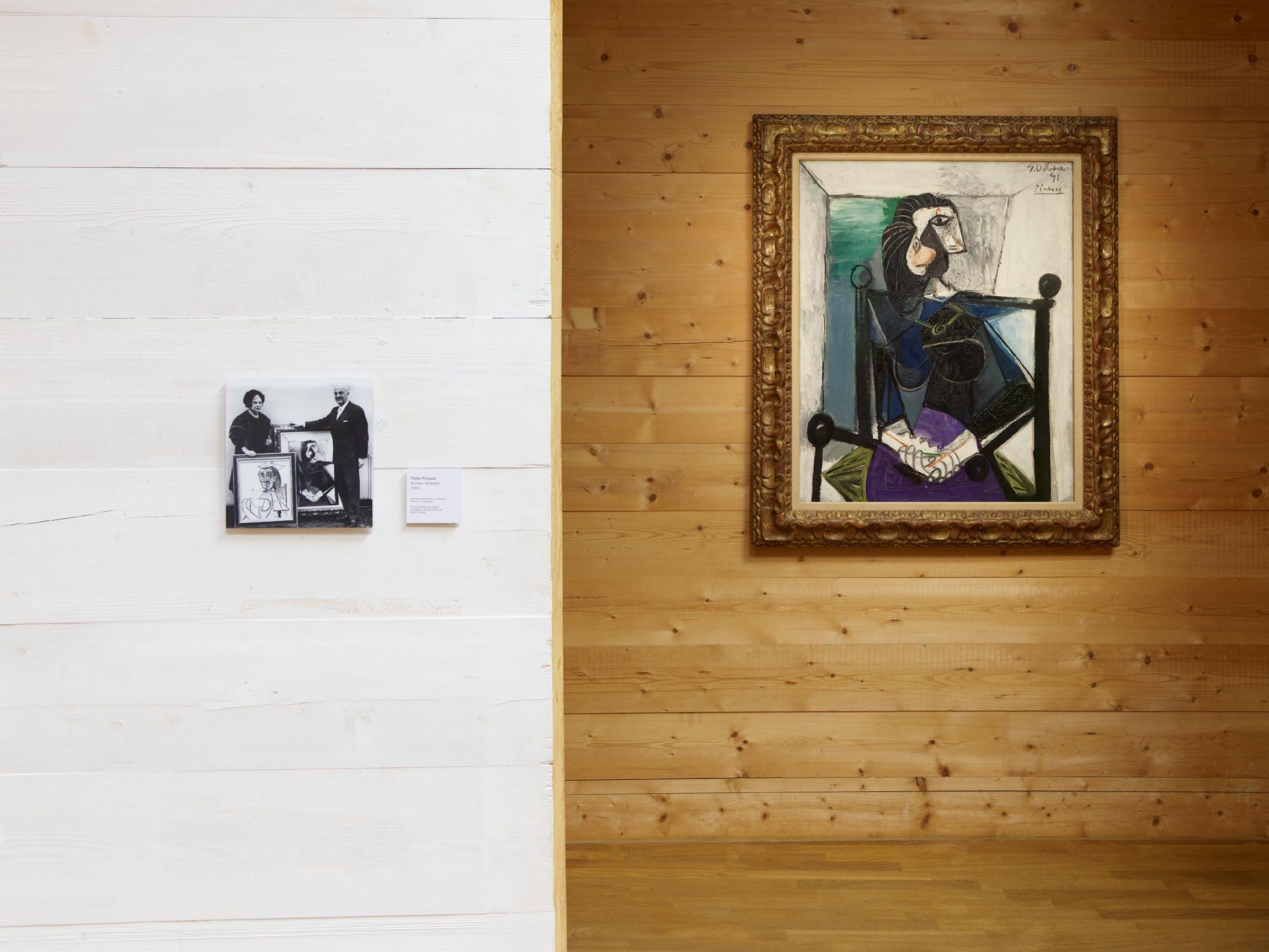 1912 CH HOK Picasso 0203