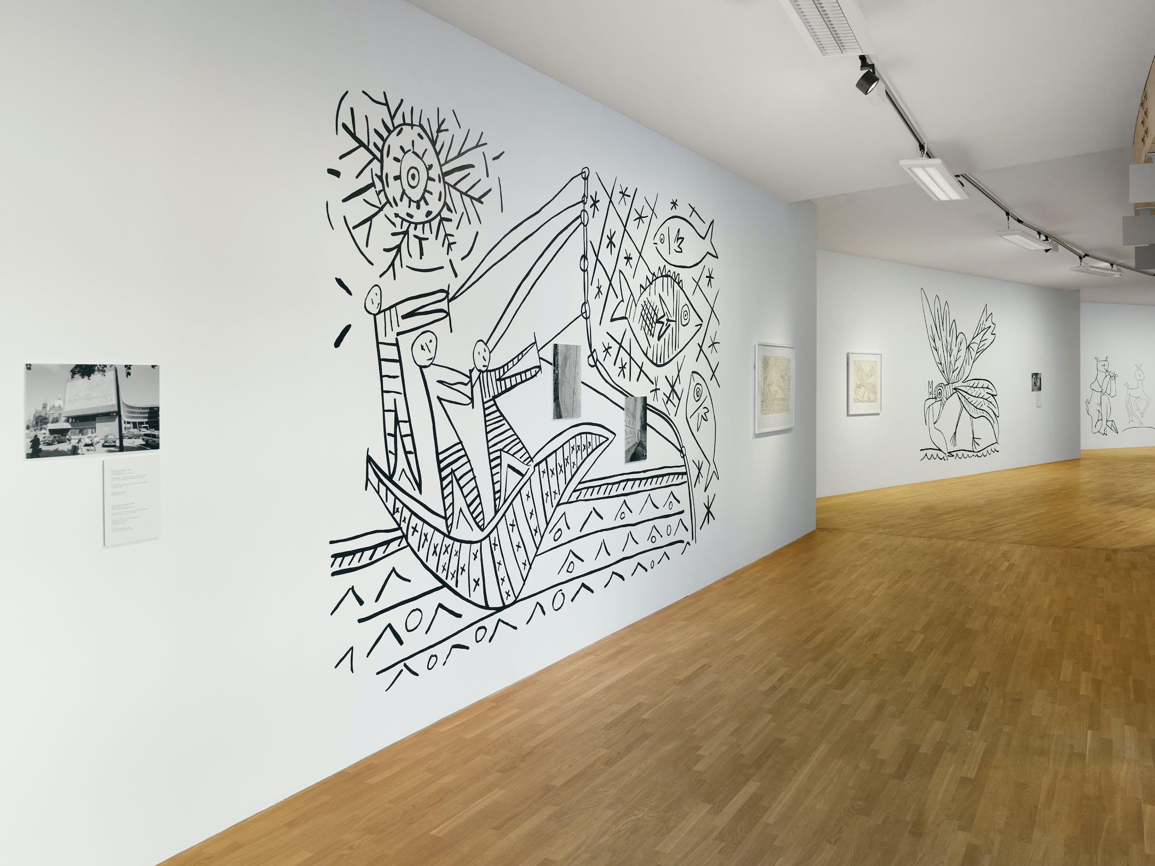 1912 CH HOK Picasso 0235