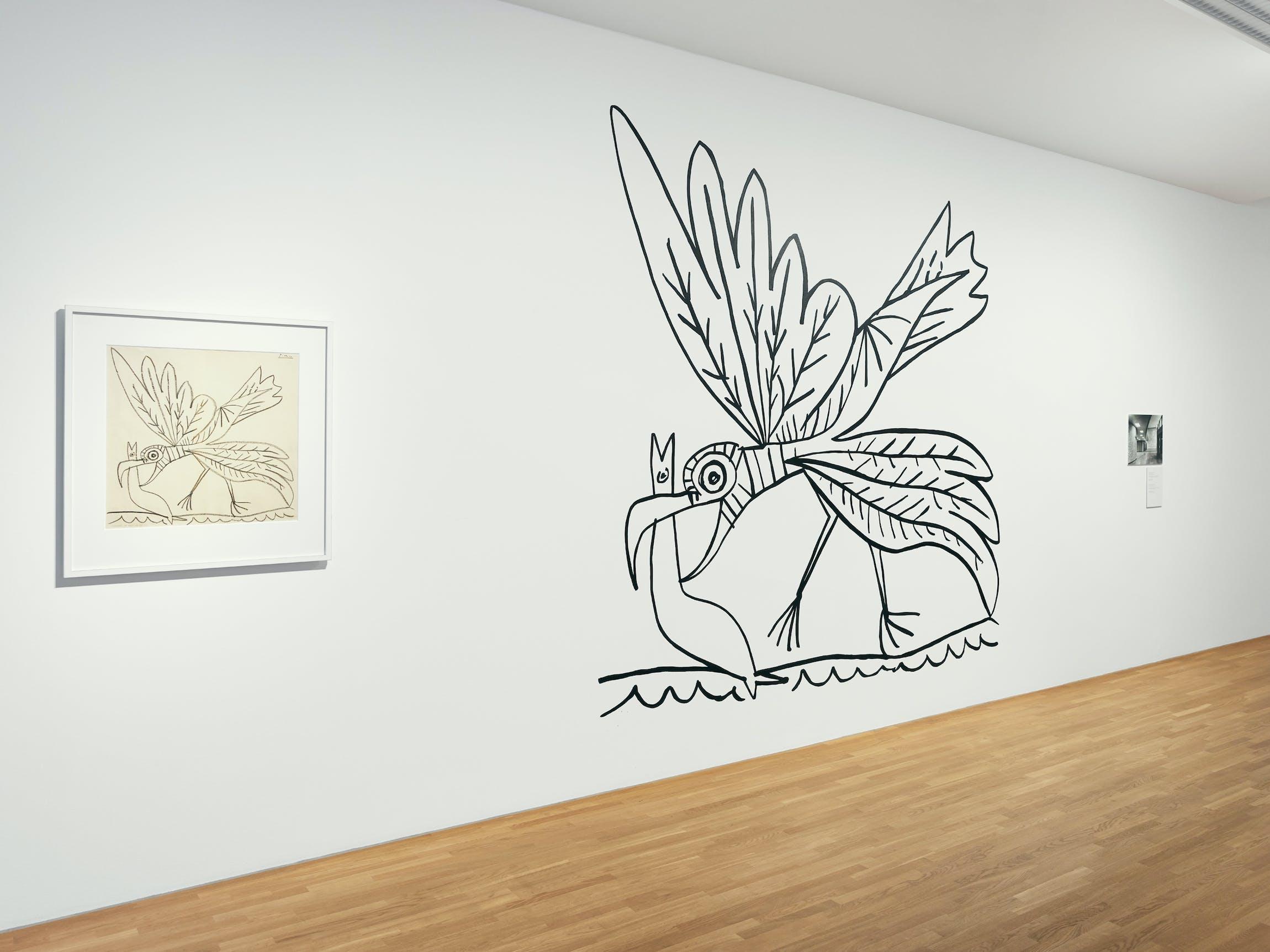 1912 CH HOK Picasso 0241