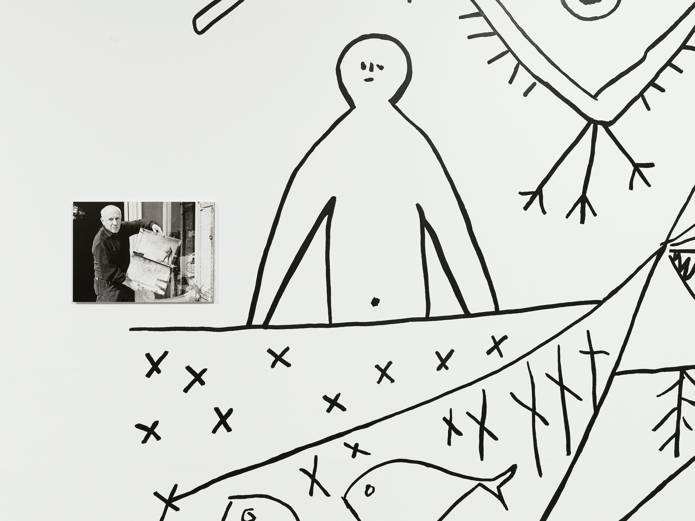 1912 CH HOK Picasso 0265