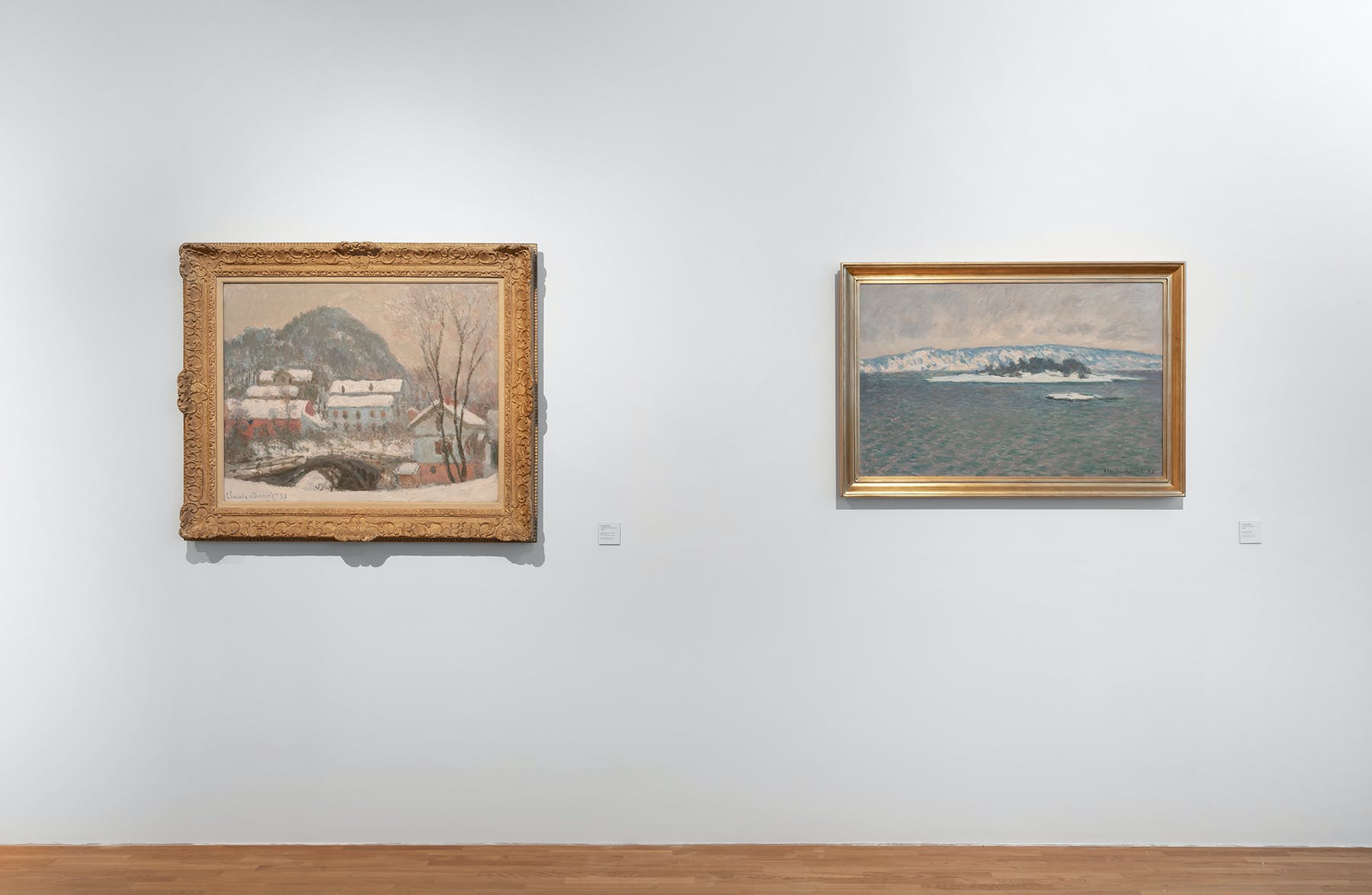 DSC3853 Monet