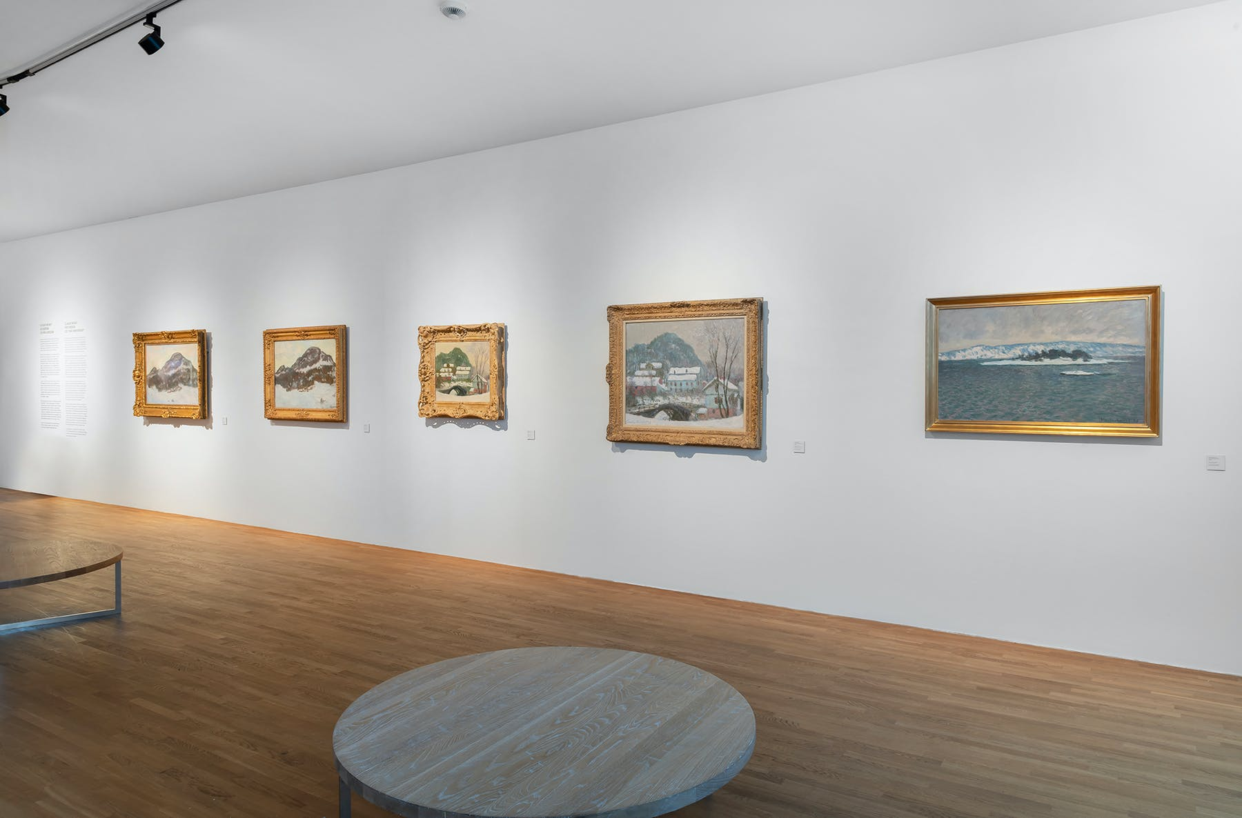 DSC3854 Monet