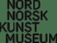 NNKM logo norsk sort fa